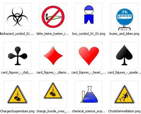 clip art software free download softonic open clip art library download