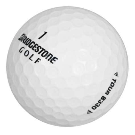 best golf balls best golf balls of 2017 authentic best golf reviews