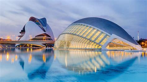la ciudad de las 8484411664 ciudad de las artes y las ciencias in valencia spain lonely planet