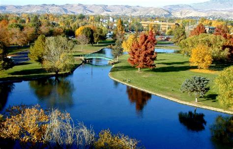 8 Places Where Id To Live by Boise Id Livability Top 100 Best Places To Live Livability