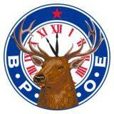 Elks Lodge Elks Org Grand Lodge Benevolent And Protective Order Of