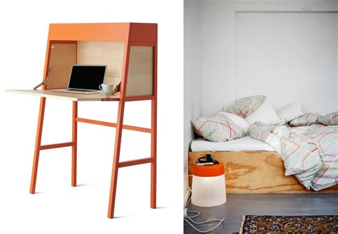 ikea small spaces ikea furniture designed for small spaces