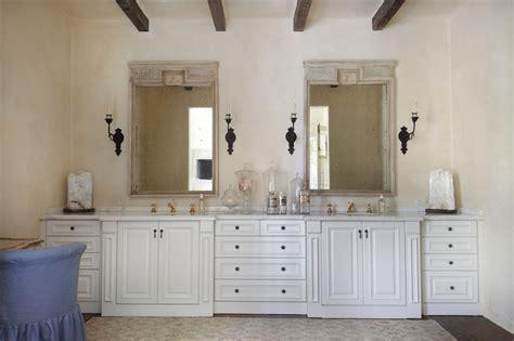 interior design burgess hill betty burgess design on pinterest atlanta homes french