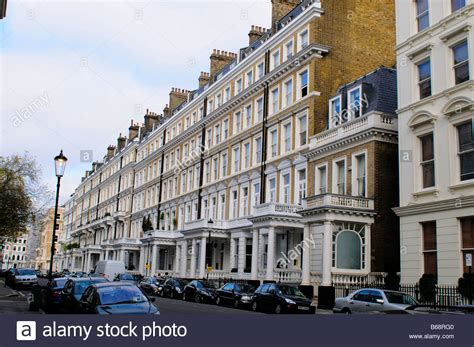 south kensington london homes houses on queens gate gardens south kensington sw7 london