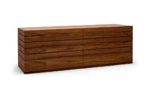 cassettiere design cassettiera archives design lover