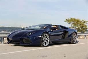 Lamborghini Aventador Price New 2014 Lamborghini Aventador Lp700 4 Roadster Price Review
