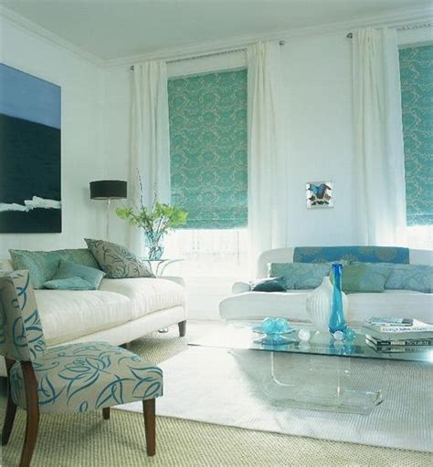 Turquoise Window Treatments Turquoise Revisited Dreamdraper 174