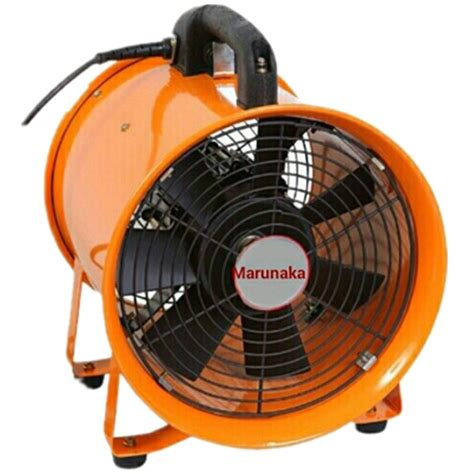 keho aeration fans for sale new marunaka sht30 12 portable v end 11 7 2017 5 15 pm