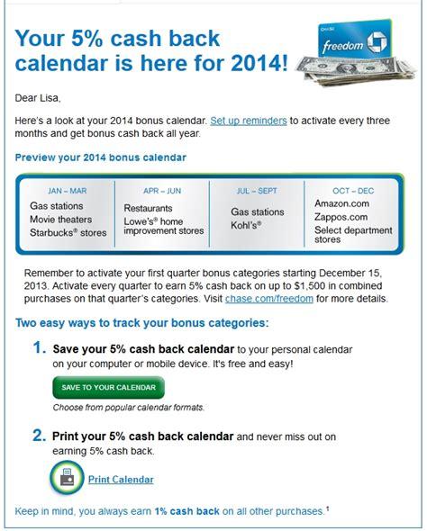 Credit Card Comparison Website Template freedom calendar 2013 new calendar template site