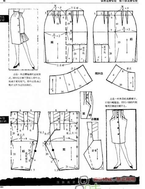 pattern drafting notches 17 best images about pattern drafting on pinterest