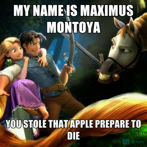 Tangled Meme - 17 best ideas about frozen and tangled on pinterest