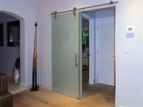 barn door glass laguna barn doors shower doors of dallas