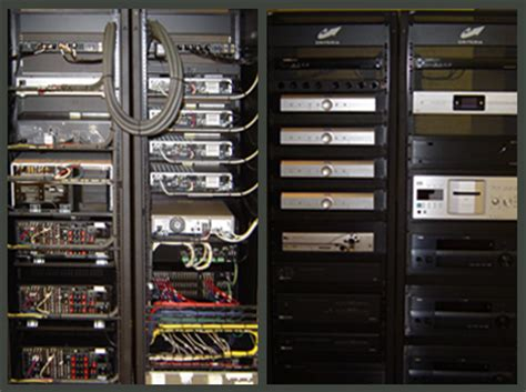 home entertainment wiring audio sound home