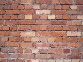 wall wallpaper 1