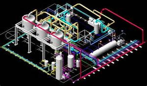 role of piping engineer piping design engineer piping
