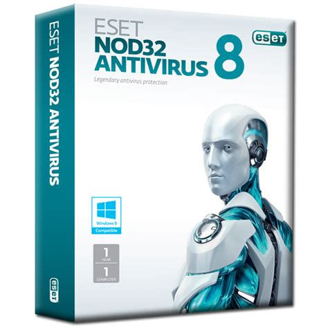 Software Antivirus Eset Nod32 Smart Security 10 3 Pc 2 Tahun Terlaris eset nod32 antivirus smart security 8 0 312 0 free software now