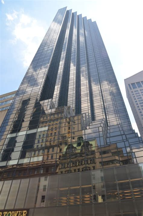 trump tower new york address trump tower 71 photos american new midtown east