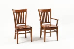 American Made Dining Room Sets by Harper American Made Dining Room Chair