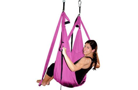 best yoga swing 10 best yoga swings trapeze for exercise reviews in 2017