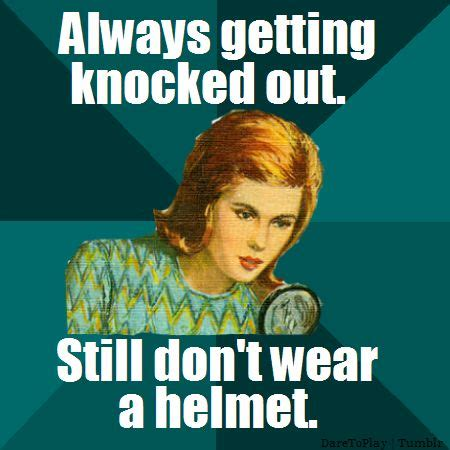 Nancy Meme - nancy dell olio haha and helmets on pinterest