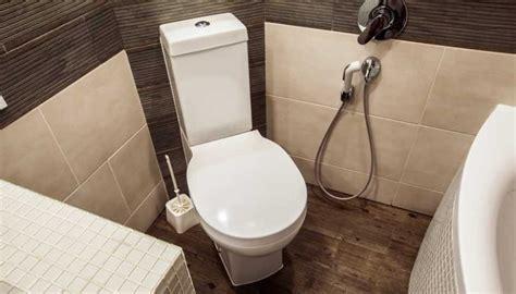 bidet e wc uniti how to remove a bidet toilet seat attachment