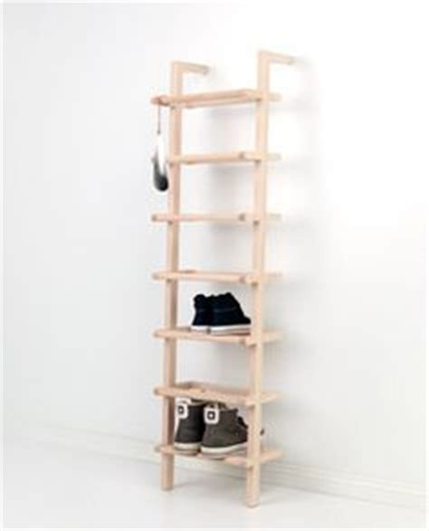thin shoe storage 1000 images about narrow shoe rack on shoe