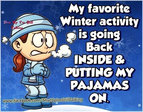 funny hot weather facebook status best 20 funny winter quotes ideas on pinterest minions
