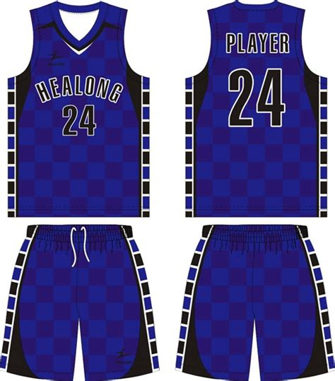 jersey design in the philippines basketball jersey uniform basketball uniform philippines