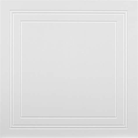 Home Depot Drop Ceiling Tiles by Mono Serra Wall Design 2 Ft X 2 Ft Encore Suspended Grid