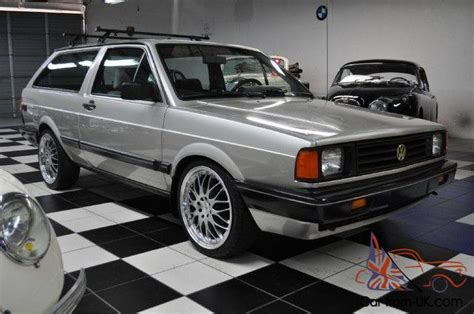online auto repair manual 1990 volkswagen fox windshield wipe control fox wagon hard to find amazing condition store owners car