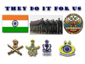 Defence Forces Of India Essay by Indian Armed Forces Army Navy Airforce Paramilitery