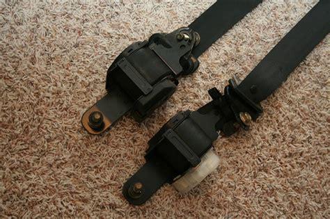 s14 seat belts in s13 il cusco os pivot s14 belts roof spoiler zilvia
