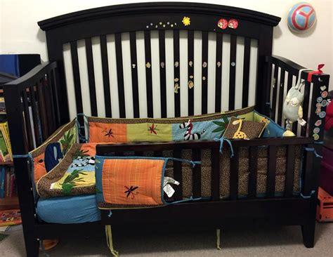 Shermag Chanderic Regency Delux Convertible Crib Vancouver Shermag Convertible Crib White