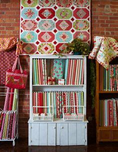 Quilt Shop Wichita Ks by 1000 Images About Quilt Shops We