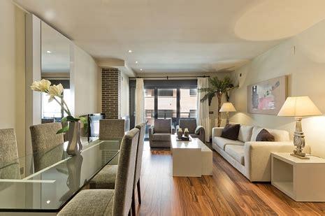 apartamentos amueblados madrid alquiler apartamentos lujo madrid alquiler de