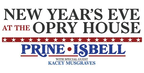 new years travel deals new year s at opry house travel packages