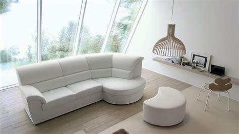 divani ad angolo misure divano angolare modelli e misure divani angolo
