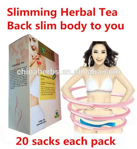 Detox Teas To Help You Get Morphine by Slimming Tea Detox Tea Weight Loss Buy Detox Tea Weight