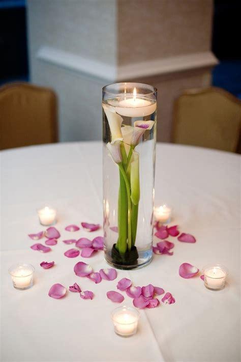 centros de mesa sencillos para boda centros de mesa sencillos y elegantes para boda holidays oo