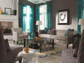 room top living rooms