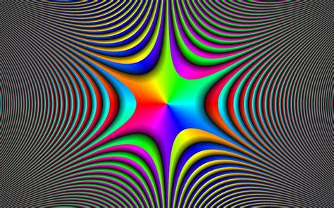 ilusiones opticas wallpapers optical illusion wallpaper vidur net