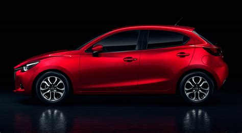 web mazda leonards motors all mazda2 limerick with skyactiv