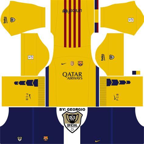 barcelona logo url bloglarso com logo kits dream league soccer 2016 17