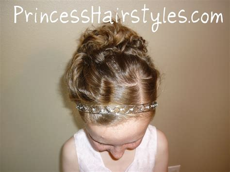 taylor swift hair in love story hairstyles for girls taylor swift hairstyle quot love story
