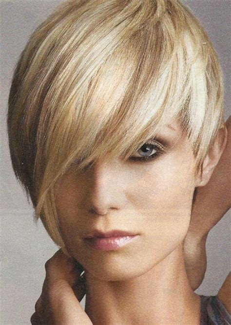 edgy sophisticated asymmetrical haircuts pictures 176 best images about creative hair color on pinterest