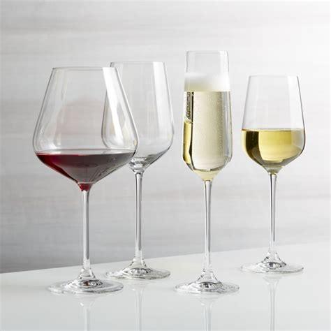 Oversized Wine Glass Vase by Vases Amusing Big Wine Glass Vase Wine Glass Vases