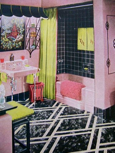 what almost no one knows about bathrooms 44 best pink bathroom redo images on bathroom