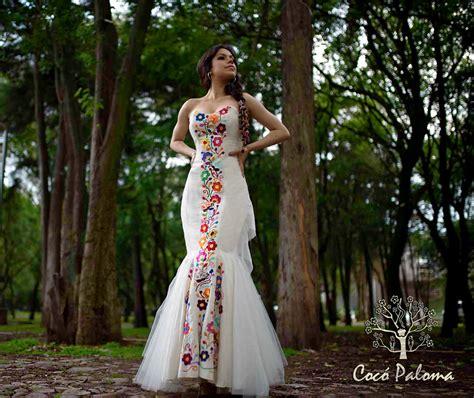 cheap boho wedding dresses – Lavender Beach Boho Vintage Bridesmaid Dresses Bhldn 2016 Cheap A Line Halter Ruffled Evening