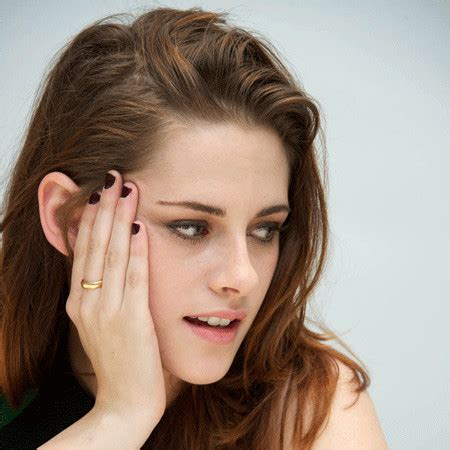 biography of kristen stewart kristen stewart bio acting movies married affair
