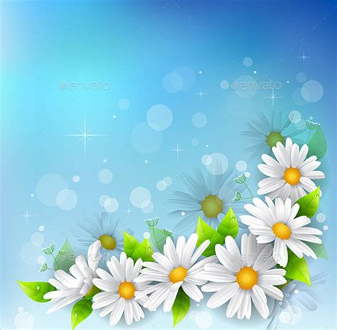 background flowers flower backgrounds 30 free jpg png psd ai vector